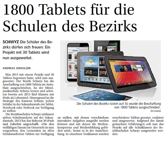 2016-tablets-bezirk-schwyz.jpg